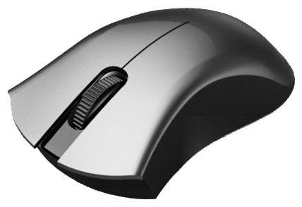 Мышь Havit HV-M246 Grey USB
