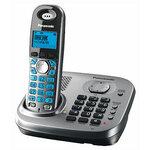 Радиотелефон Panasonic KX-TG7331