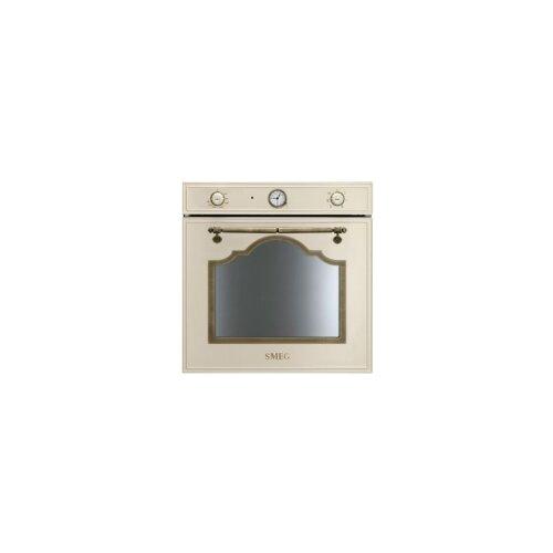 Электрический духовой шкаф smeg SF700PO электрический духовой шкаф smeg sf6922npze1