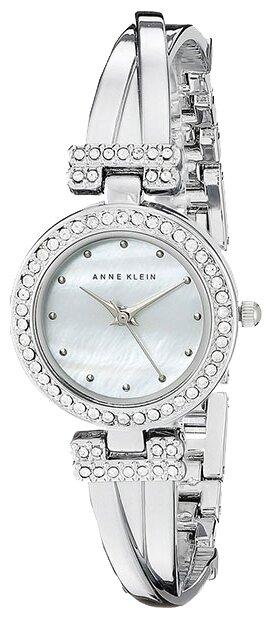 Наручные часы Anne Klein 1869SVST