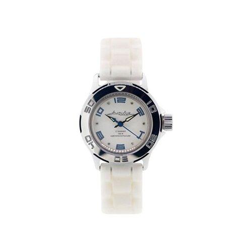 Наручные часы Восток 051458 наручные часы восток 100474