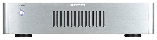 Усилитель мощности Rotel RB-1572