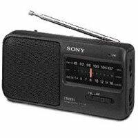 Sony ICF-390