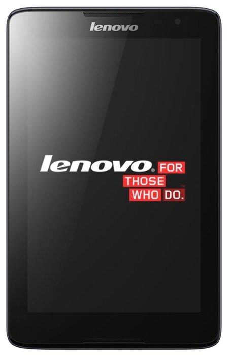 Lenovo IdeaTab A5500 16Gb 3G
