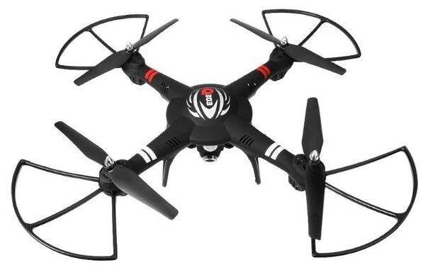 WL Toys Q303-C