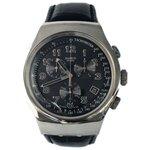 Наручные часы swatch YOS440