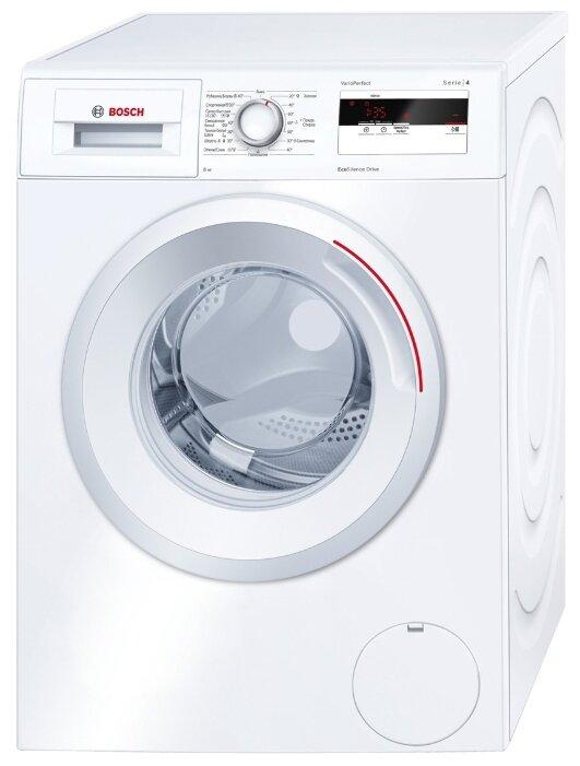 Bosch WAN 20060