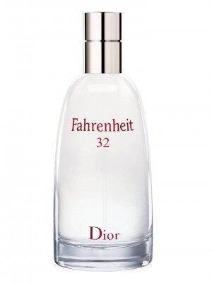 Туалетная вода Christian Dior Fahrenheit 32