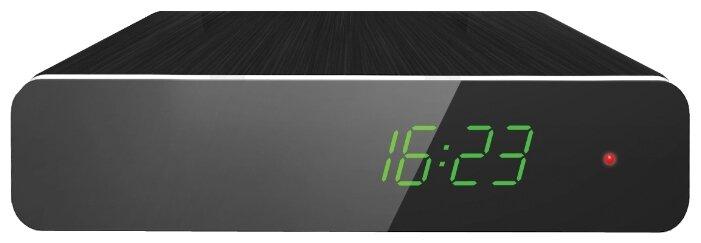 Медиаплеер iconBIT Movie FHD T2 MP-0301C черный