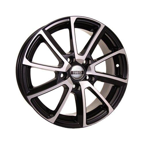 Колесный диск Neo Wheels 748 7x17/5x112 D66.6 ET45 BD недорого