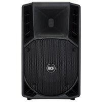 RCF ART 425-A MKII активная акустика