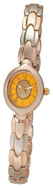 Наручные часы Platinor 78880.420