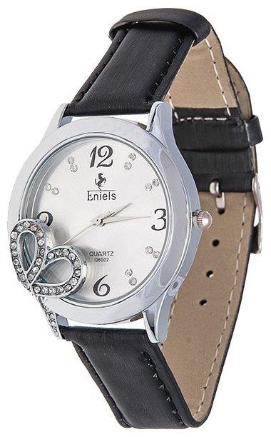 Наручные часы SELENA 1220381