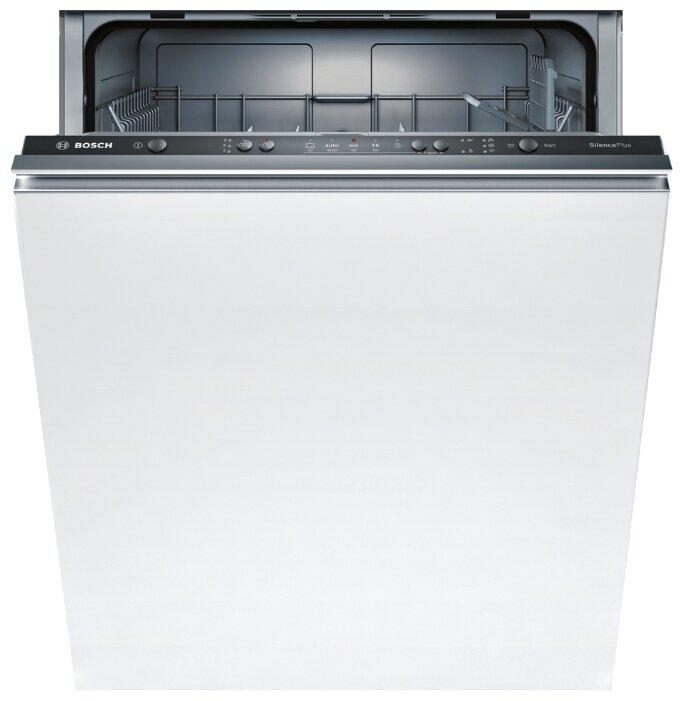 Встраиваемая посудомоечная машина Bosch SMV 25AX00 E