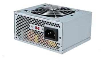 IN WIN Блок питания IN WIN IP-S300BN1-0 300W