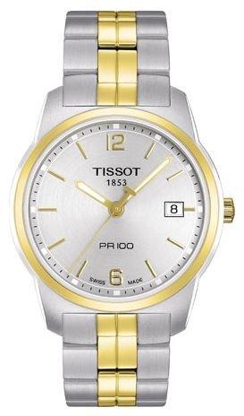Наручные часы Tissot T049.410.22.037.00