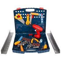 Игруша Taller Super Tool Play Set (I661-74)