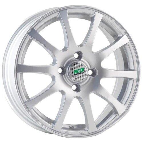 Шины диски купить нитро 4816 в спб купить шины с доставкой спб