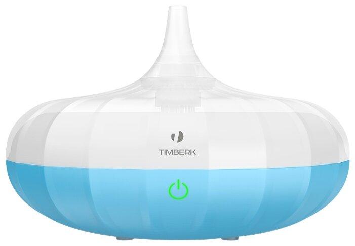 Увлажнитель воздуха Timberk THU UL 26