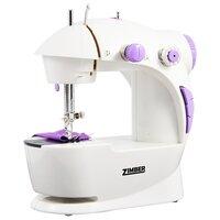 Швейная машинка Zimber ZM-10920