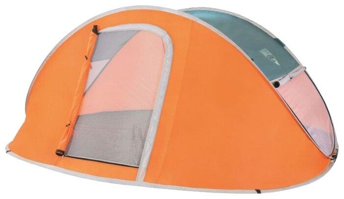 Палатка Bestway NuCamp 4