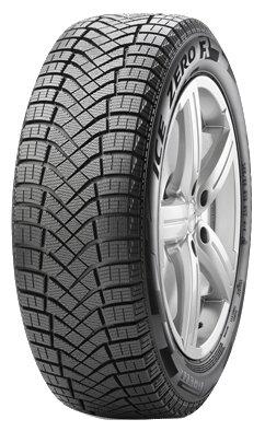Автомобильная шина Pirelli Ice Zero FR