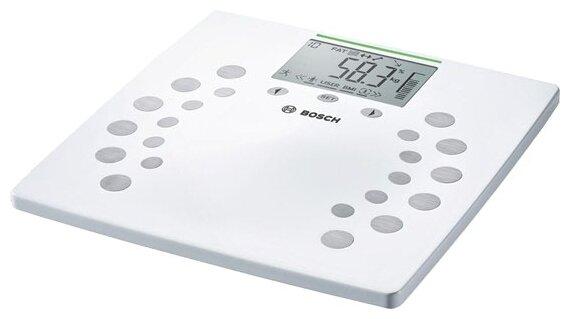 Bosch Весы Bosch PPW2360