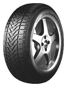 Автомобильная шина Firestone Winterhawk