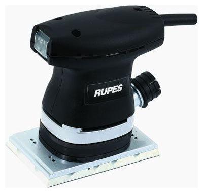 Плоскошлифовальная машина Rupes LE 21AС