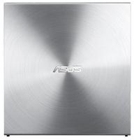 Оптический привод ASUS SDRW-08U5S-U Silver