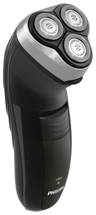 Электробритва Philips HQ6927 Series 3000