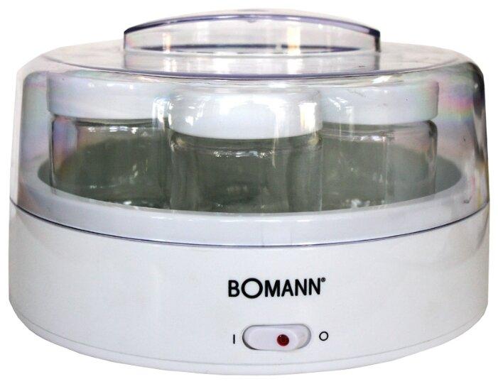 Bomann JM 1025 CB