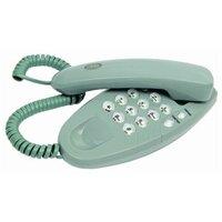 Телефон проводной Вектор ST-603/05 Blue