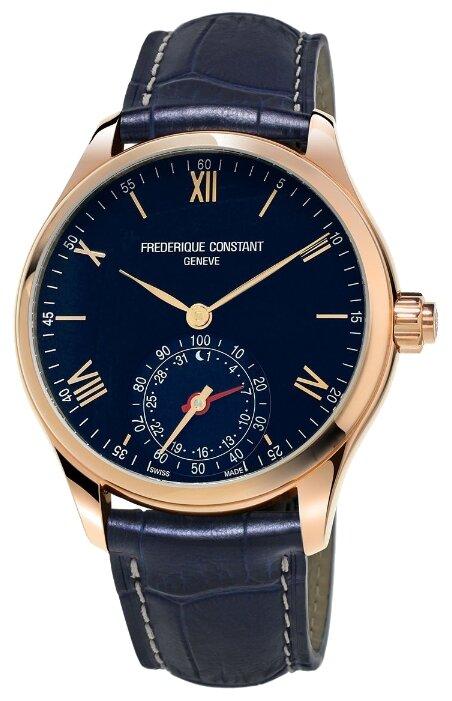 Frederique Constant Часы Frederique Constant Horological Classics Men FC-285N5B4
