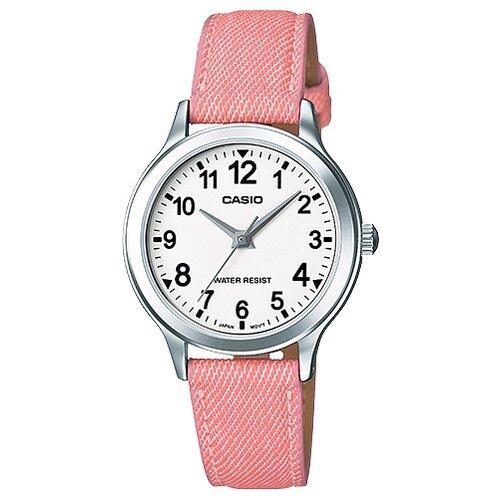 Наручные часы CASIO LTP-1390LB-7B2