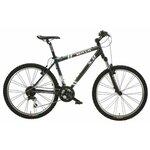 Велосипед для взрослых Hasa Comp 5.0 (2009)