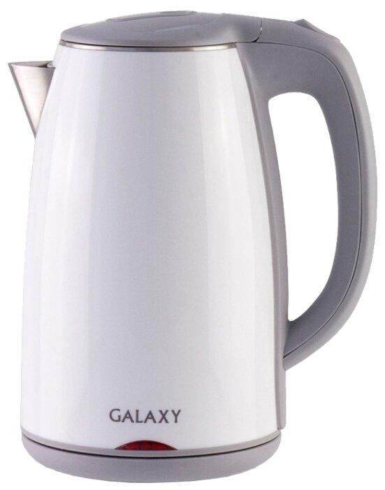 Чайник Galaxy GL0307 (2016)
