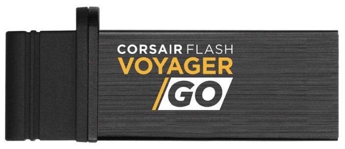 Corsair Flash Voyager GO