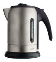 Чайник Philips HD4662