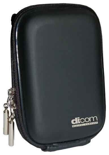 Dicom H1021