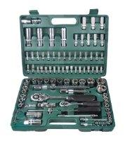 Набор инструментов Elegant EL 102 830