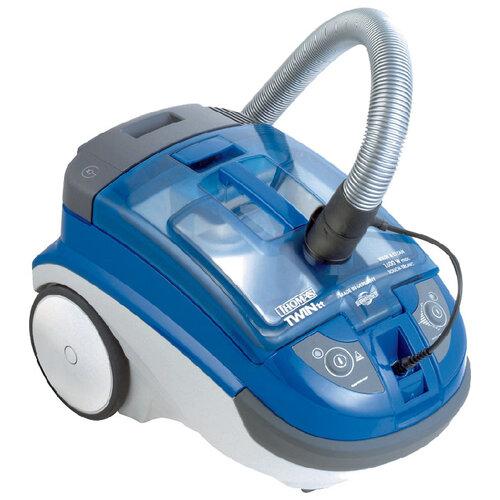 Пылесос Thomas TWIN TT Aquafilter синий моющий пылесос thomas twin tt aqwafilter