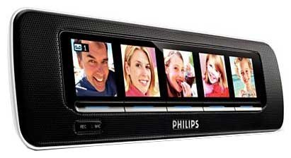 Philips AJL 305