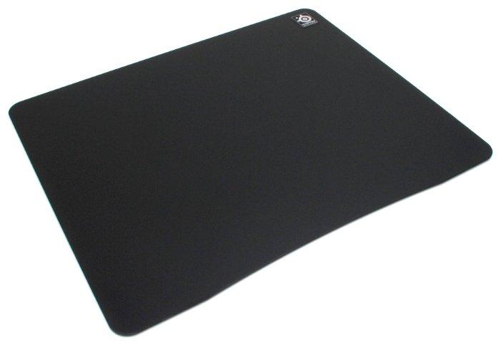 Коврик SteelSeries SX (63019)