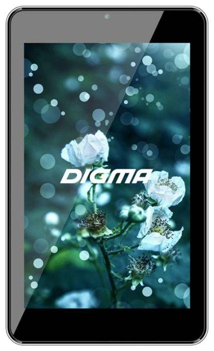 Digma Optima 7304M