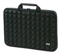Чехол Vivanco Notebook Case Apple MacBook Air 11