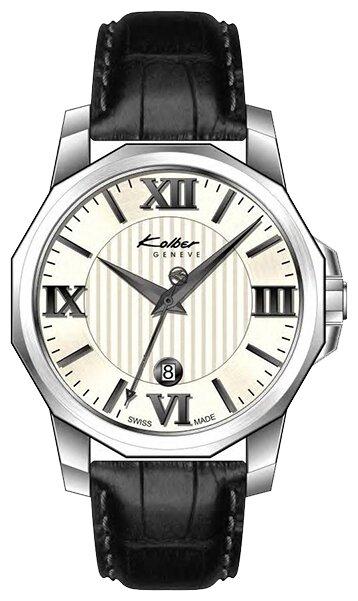 Наручные часы Kolber K6033101158