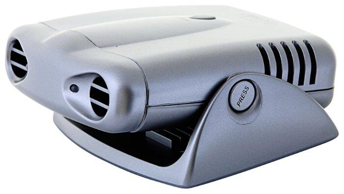 Air Comfort XJ-801