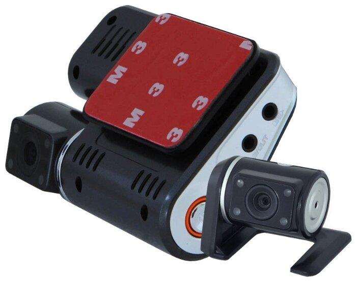 Intro Intro VR 670