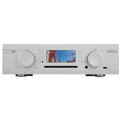 CD-проигрыватель Musical Fidelity M6 Encore Connect
